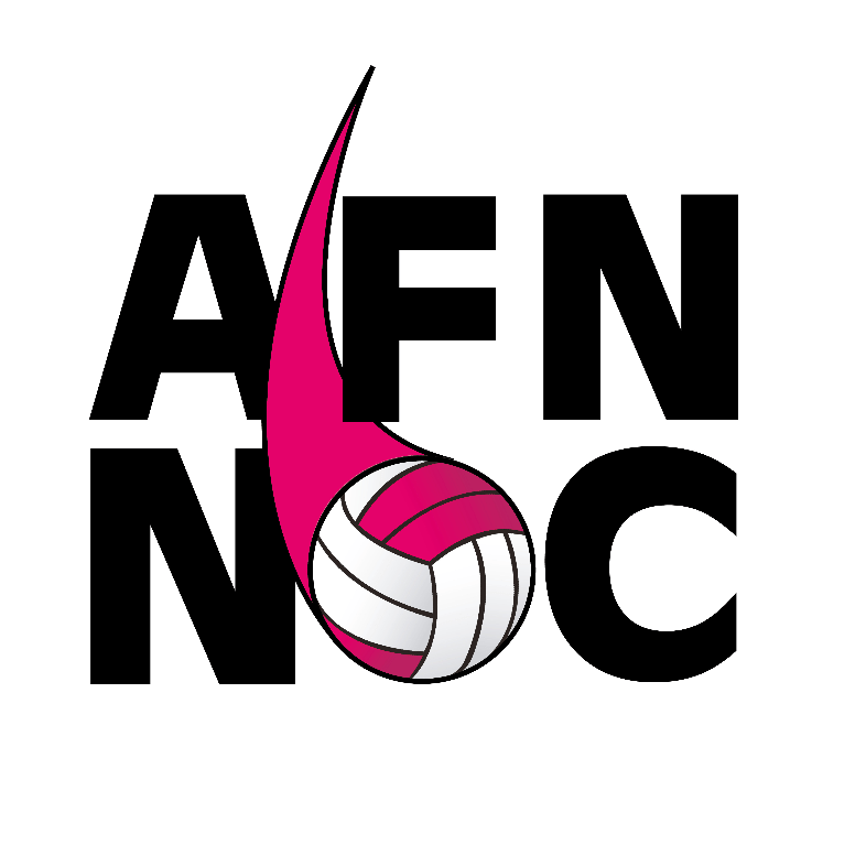 Abbey Flyers Netball Club