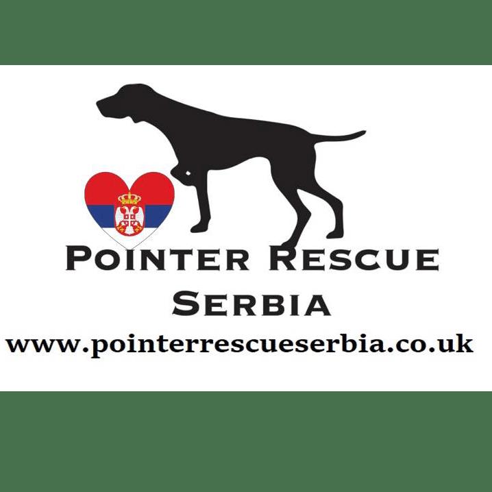 POINTER Rescue Serbia
