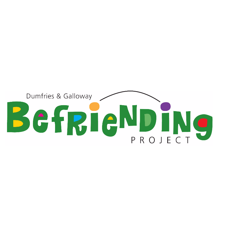 Dumfries and Galloway Befriending Project