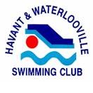Havant and Waterlooville Swim Club