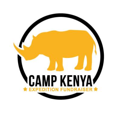 Camps International Kenya 2020 - Megan Charles