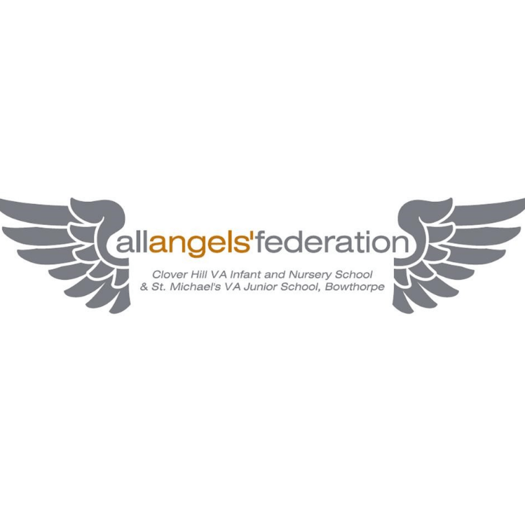 All Angels Federation