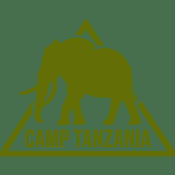 Camps International Tanzania 2020 - Izma Hamid