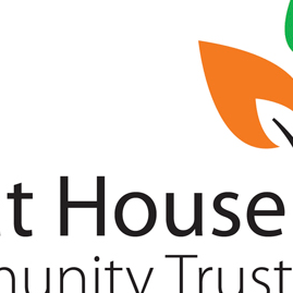 Moat House Community Trust
