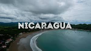 World Challenge Nicaragua 2020 - Joella McDonogh