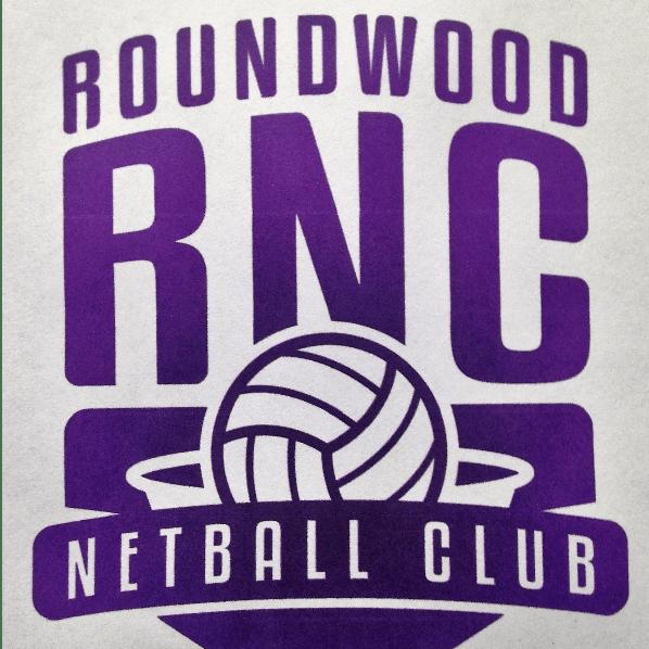 Roundwood Netball Club