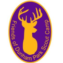 Friends Of Dunham Park Scout Camp