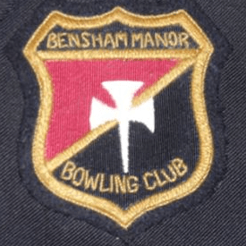 Bensham Manor Bowling Club