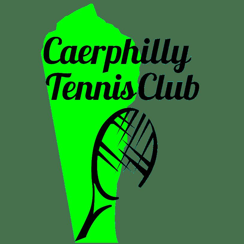 Caerphilly Tennis Club
