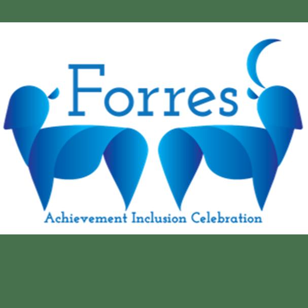 Forres Primary School - Hoddesdon