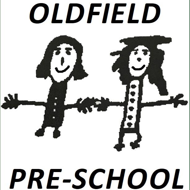 Oldfield Pre-school, Chester