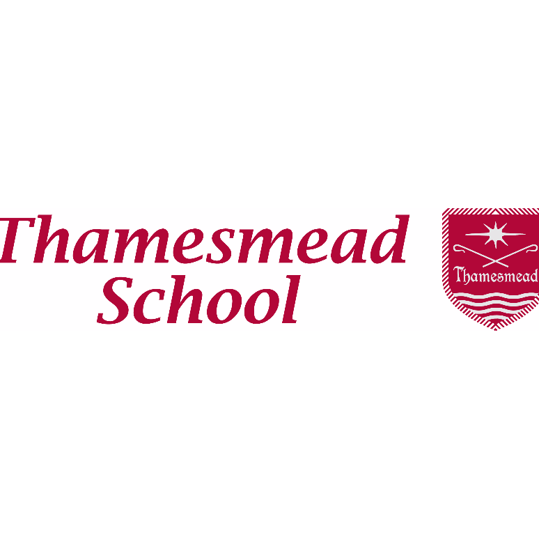 Thamesmead School - Shepperton