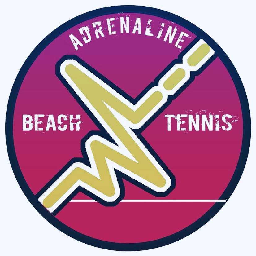 Adrenaline Beach Tennis Club
