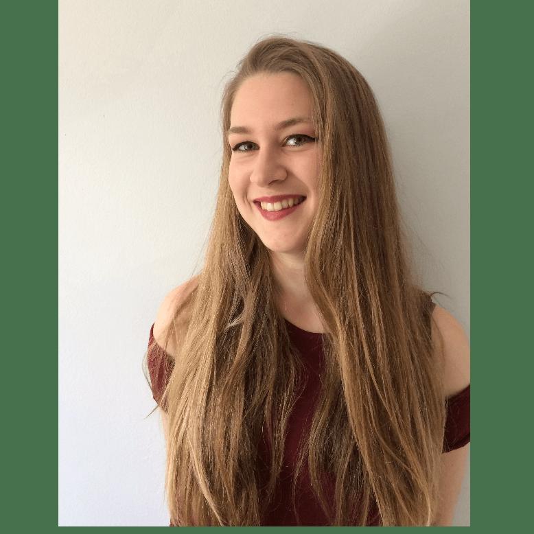 Project Trust India 2018- Elsa Holm