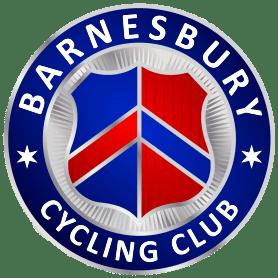 Barnesbury Cycling Club
