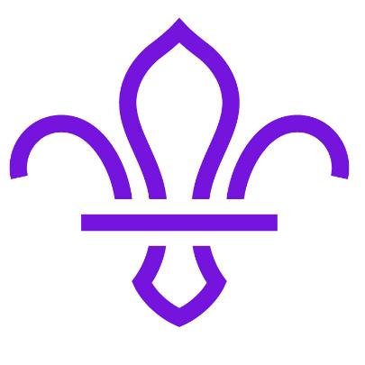 1st Congleton Scouts