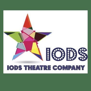 IODS Theatre Company