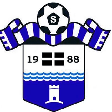 Southgate Colts Football Club