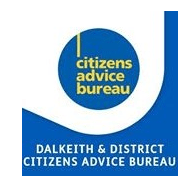 Dalkeith Citizens Advice Bureau