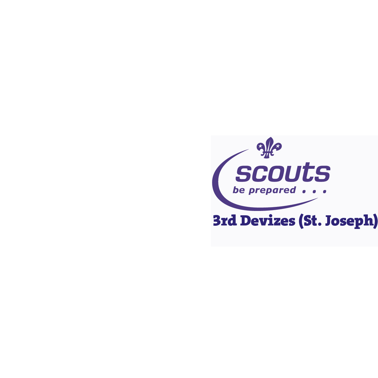 3rd Devizes Scout Group