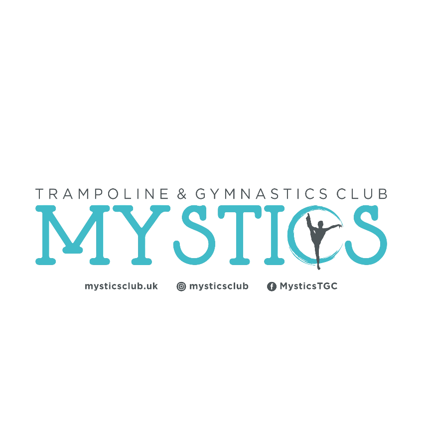 Mystics Trampoline and Gymnastics Club