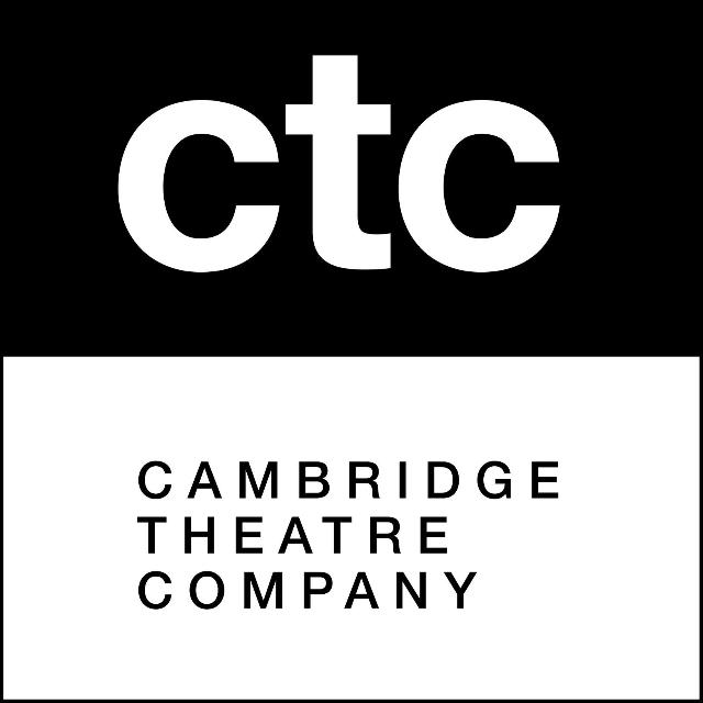 Cambridge Theatre Company