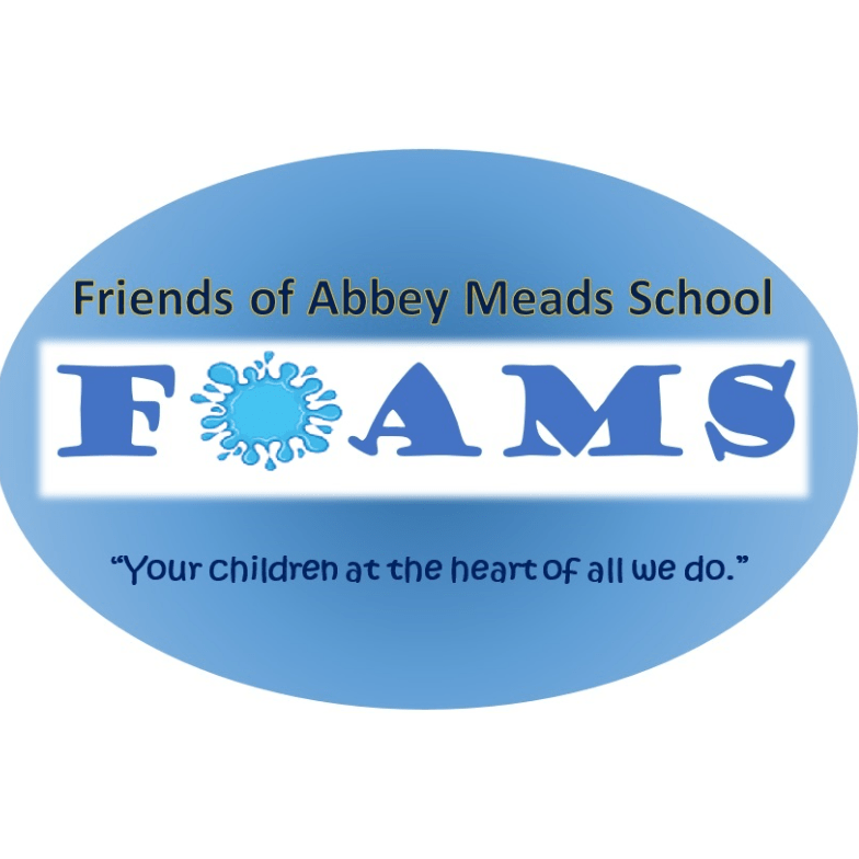 Friends of Abbey Meads Community Primary School