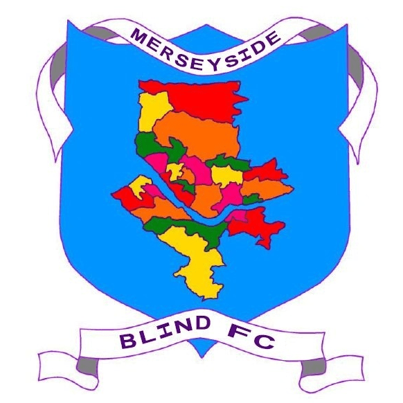 Merseyside Blind Football Club