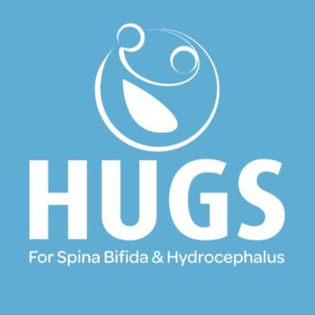 HUGS for spina bifida and hydrocephalus