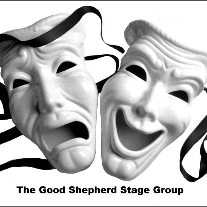 Good Shepherd Stage Group