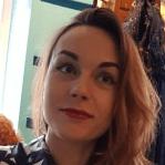 Funds4Uni - Ewa Wojtaczka - 2019