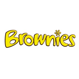 1st Cookham Dean Brownies