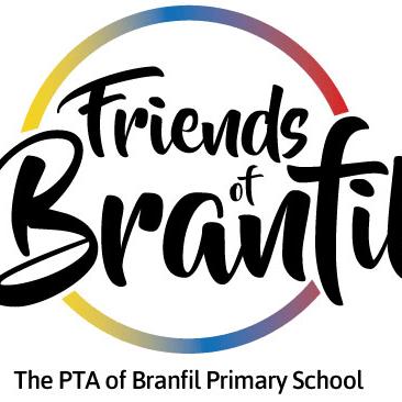 Friends of Branfil