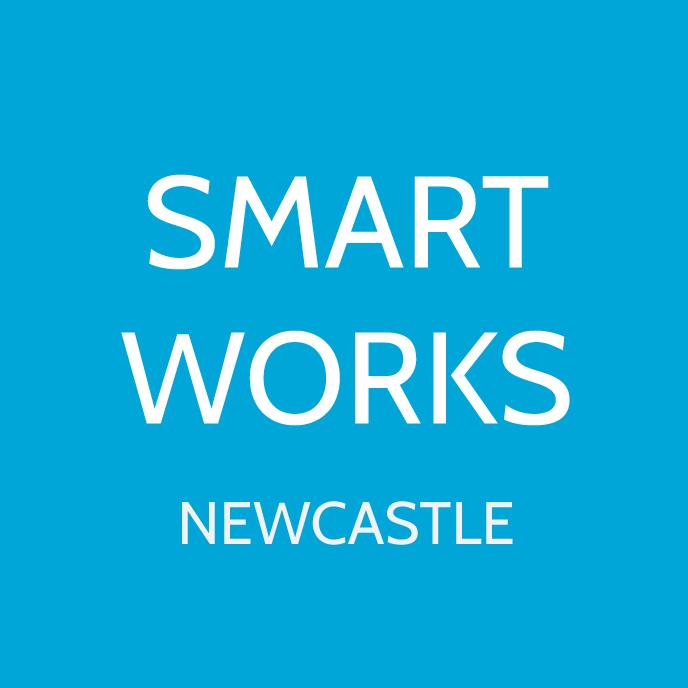 Smart Works Newcastle