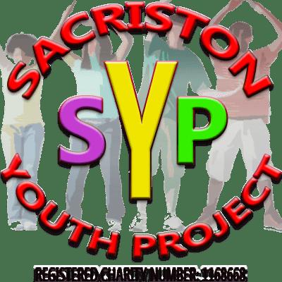 Sacriston Youth Project