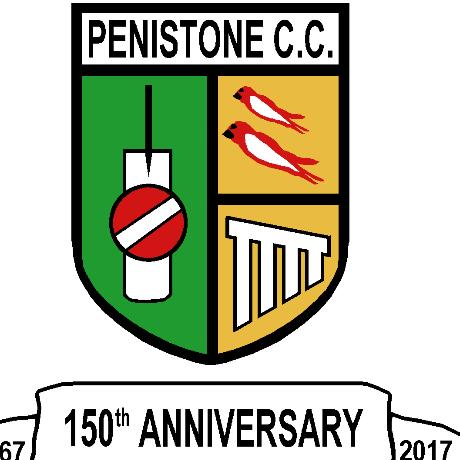 Penistone Cricket Club