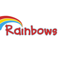 10th Castleford Rainbows