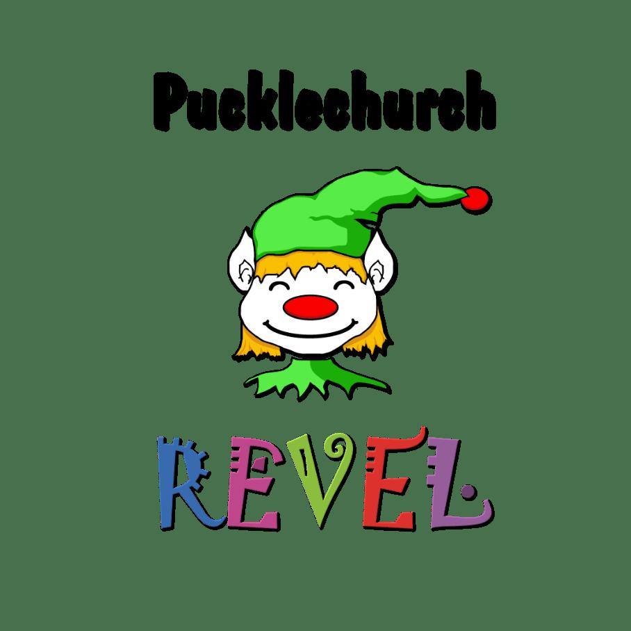 Pucklechurch Revel