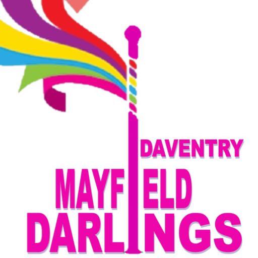 Daventry Mayfield Darlings