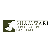South Africa Wildlife Conservation Experience 2022 - Megan Dimond