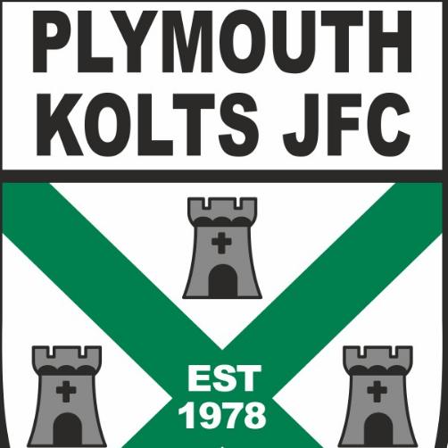 Plymouth Kolts U11 Football