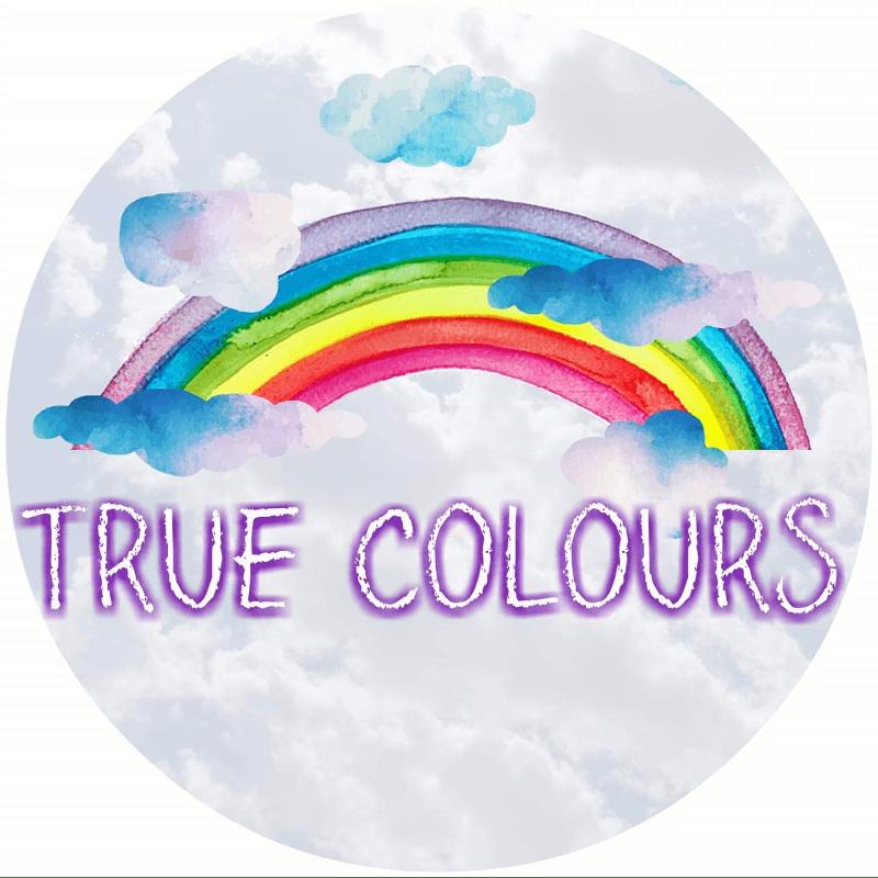True Colours Community CIC
