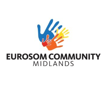 Eurosom Community Midlands