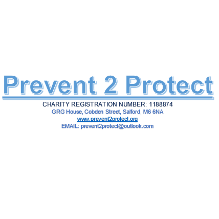 Prevent 2 Protect
