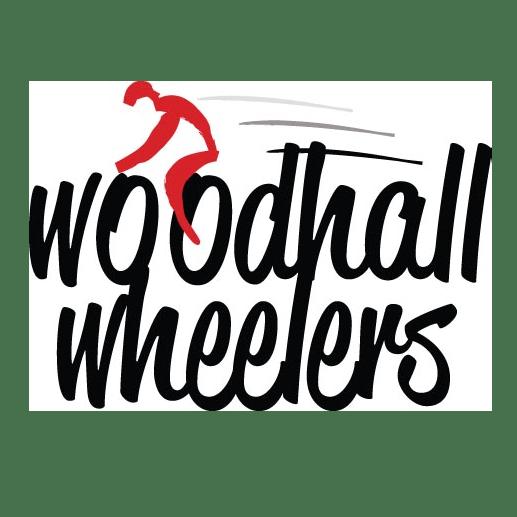 Woodhall Wheelers