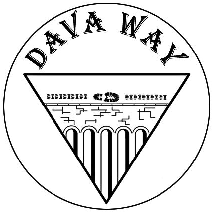 Dava Way Association