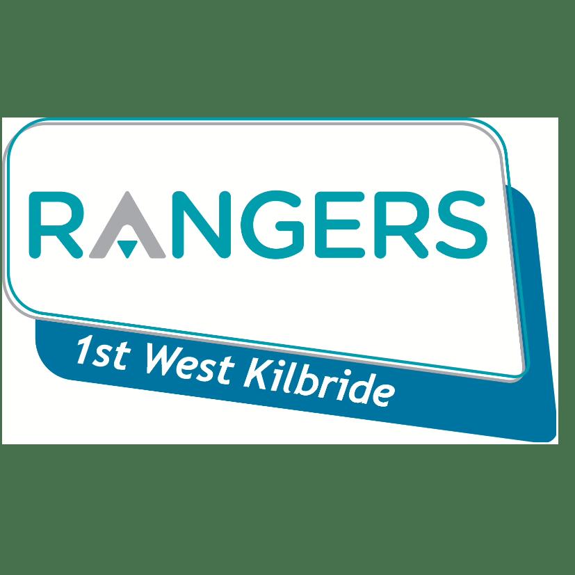 1st West Kilbride Rangers