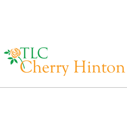 TLC Cherryhinton Care Home