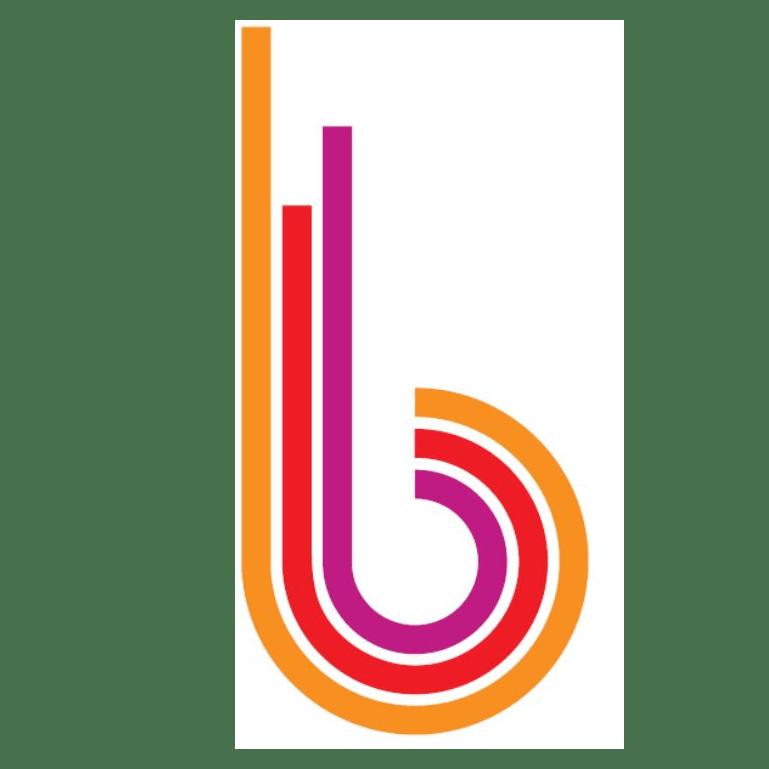 Bedfordshire Music Trust