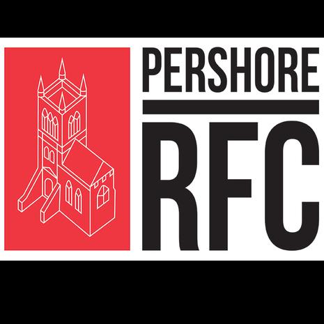 Pershore Rugby Club